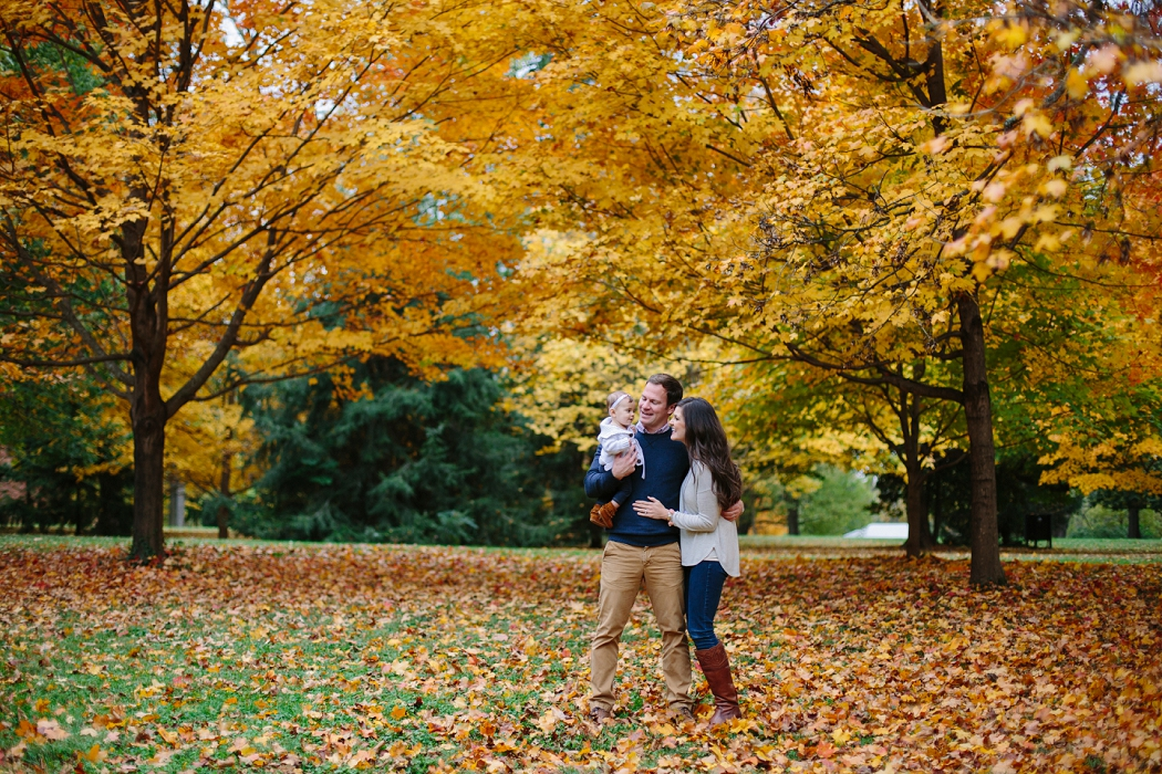Hilliard Family 10_Blog.jpg