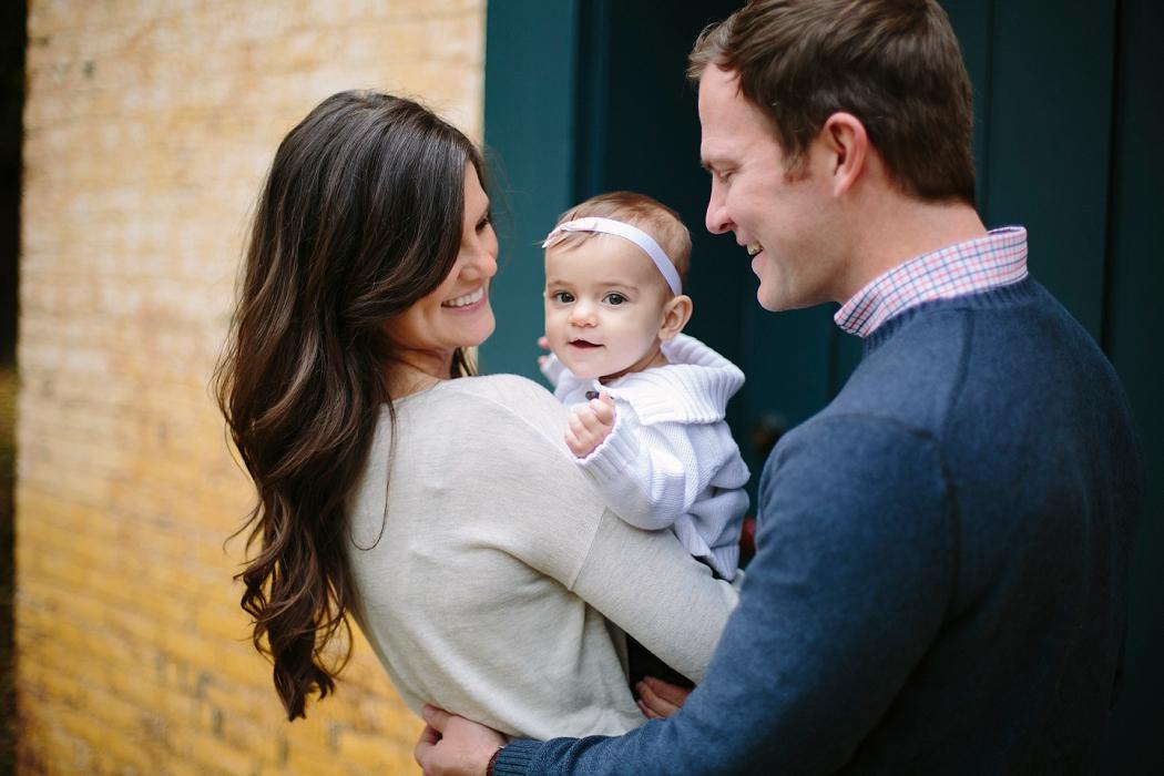 Hilliard Family 43_Blog.jpg