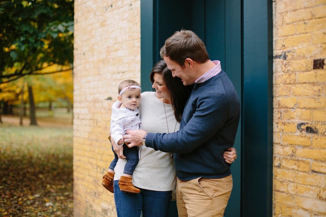 Hilliard Family 41_Blog.jpg