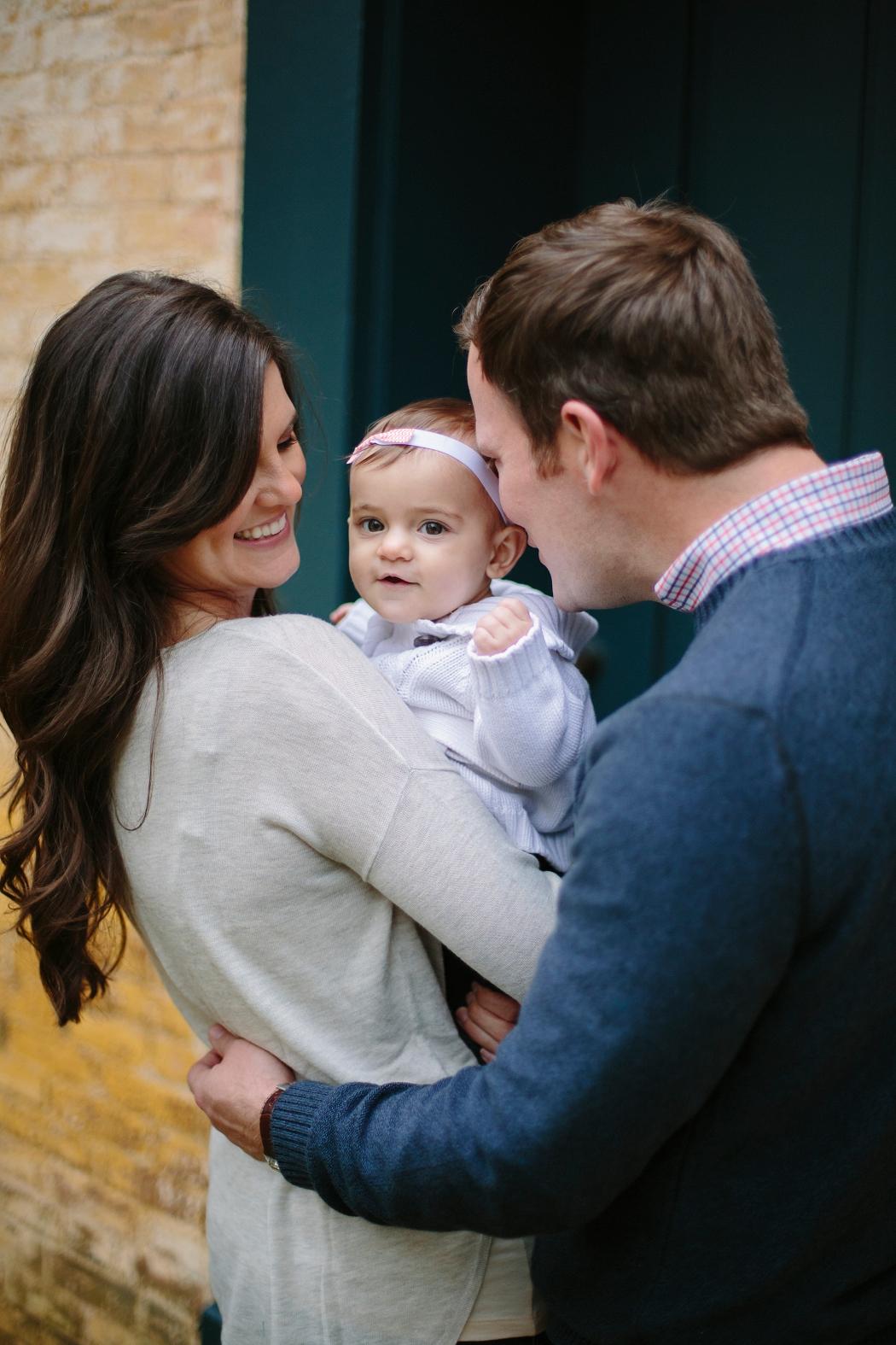 Hilliard Family 45_Blog.jpg