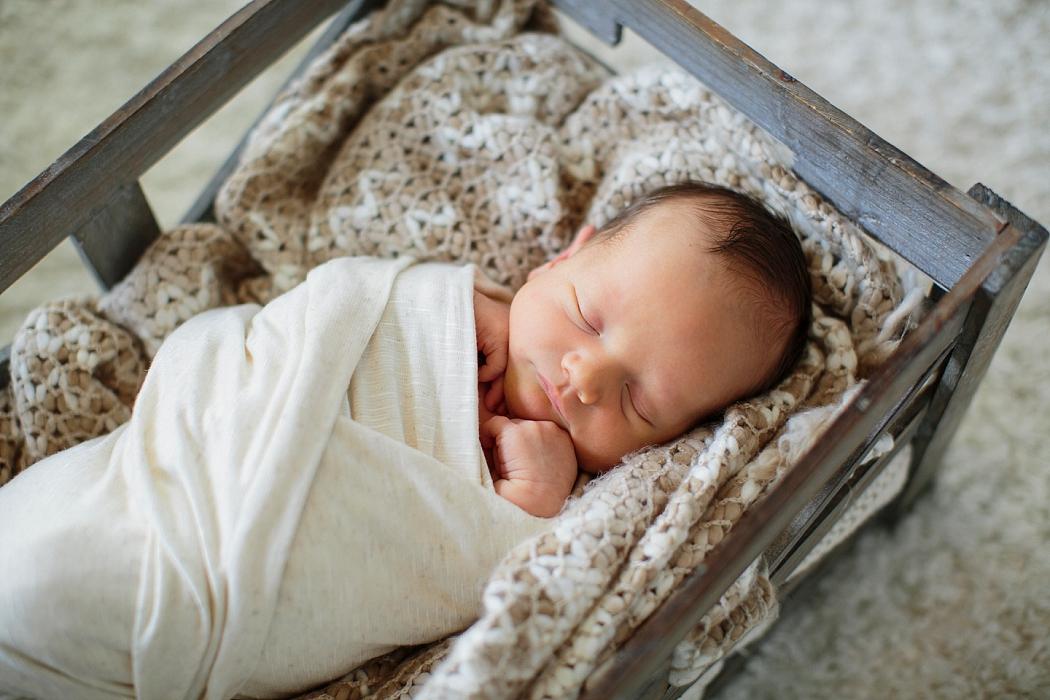 Charlie Newborn 66_Blog.jpg
