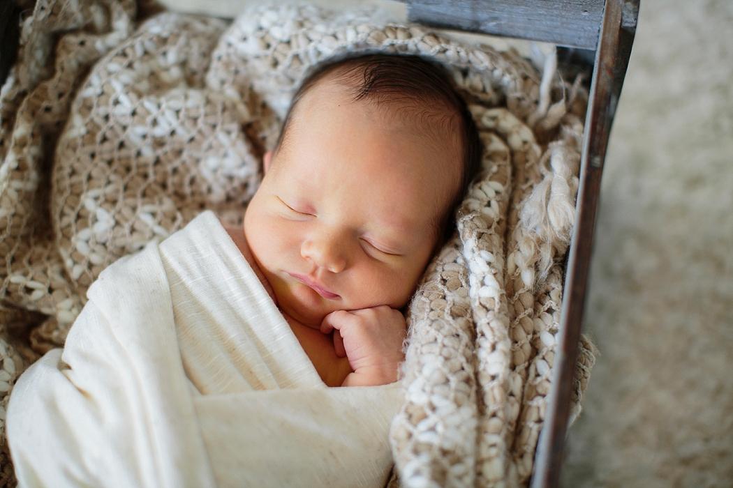 Charlie Newborn 68_Blog.jpg