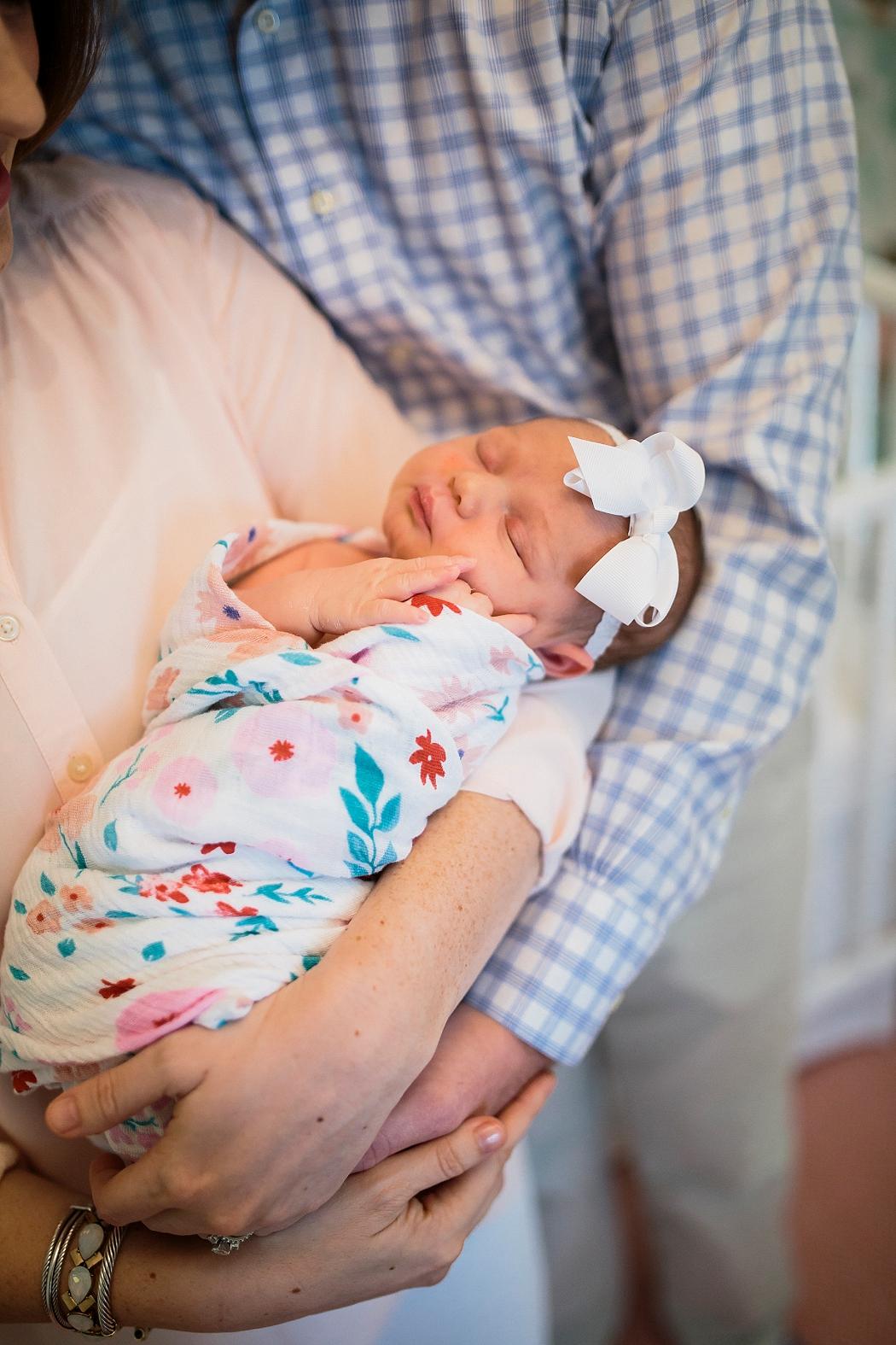 Emory newborn 05_Blog.jpg