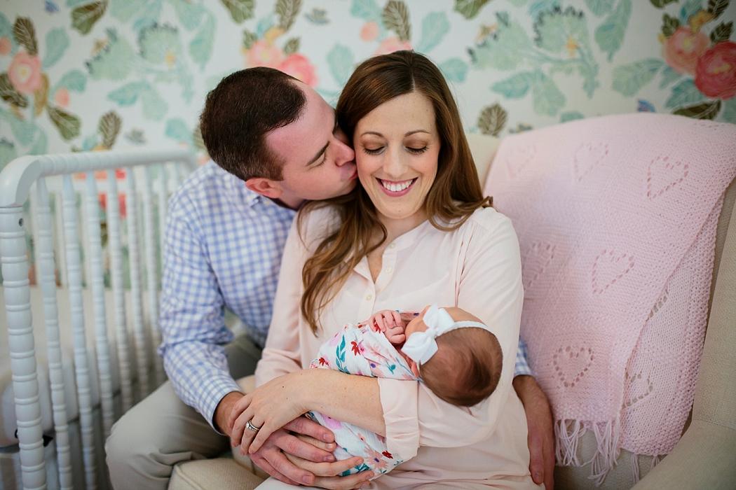 Emory newborn 21_Blog.jpg