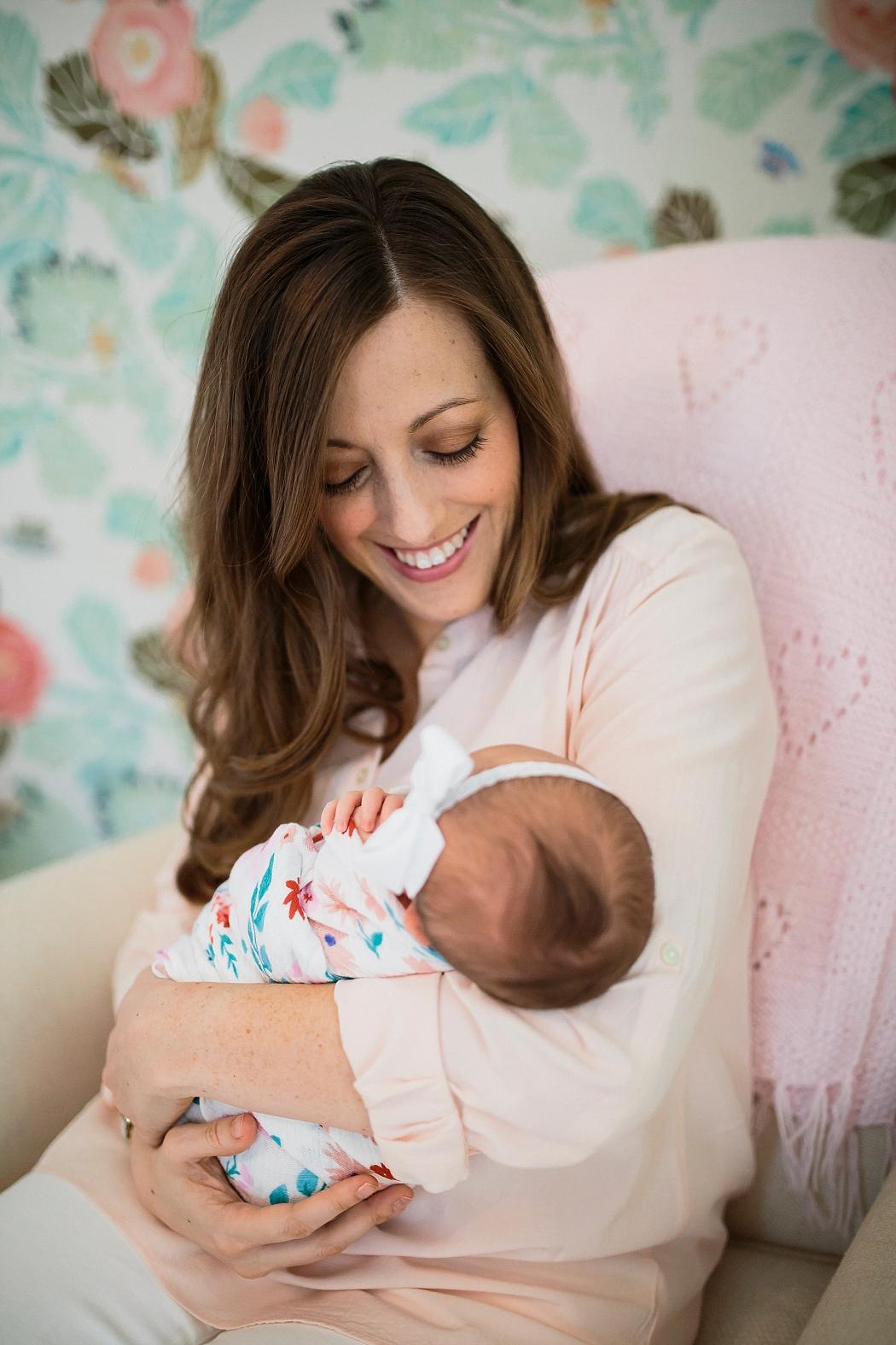 Emory newborn 18_Blog.jpg