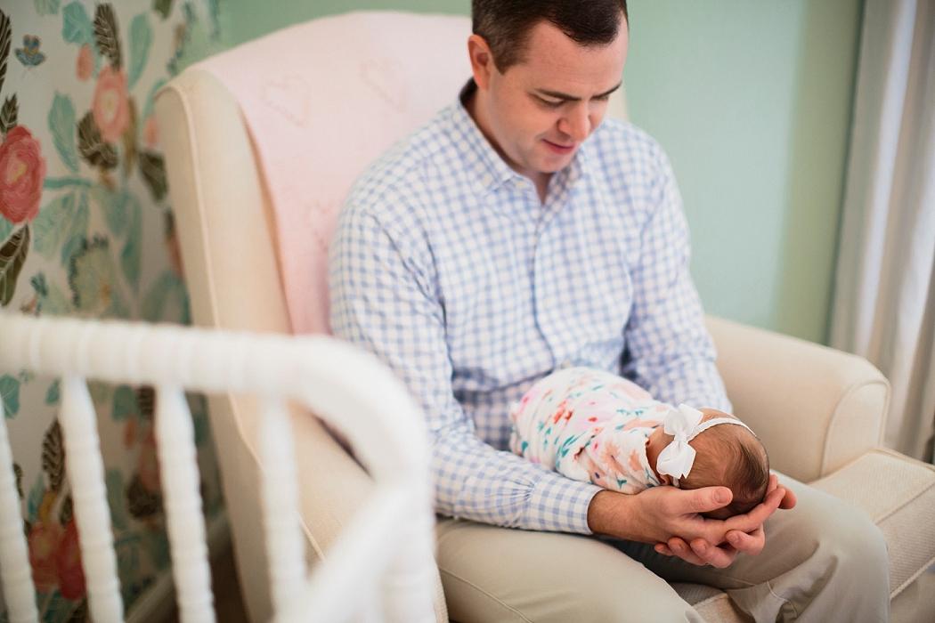 Emory newborn 22_Blog.jpg