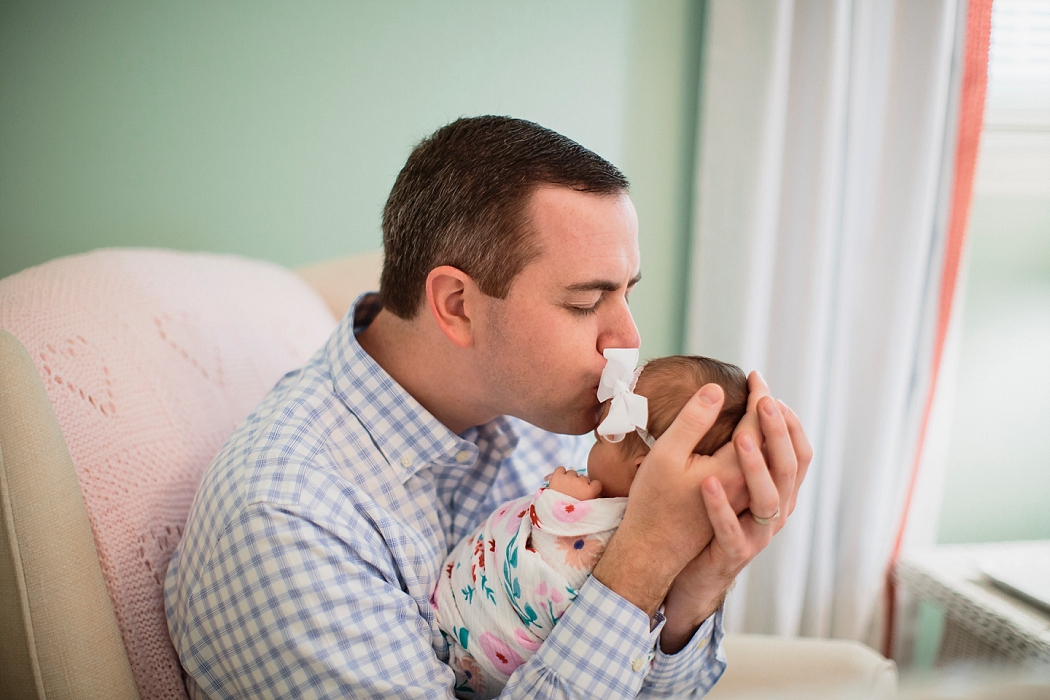 Emory newborn 23_Blog.jpg
