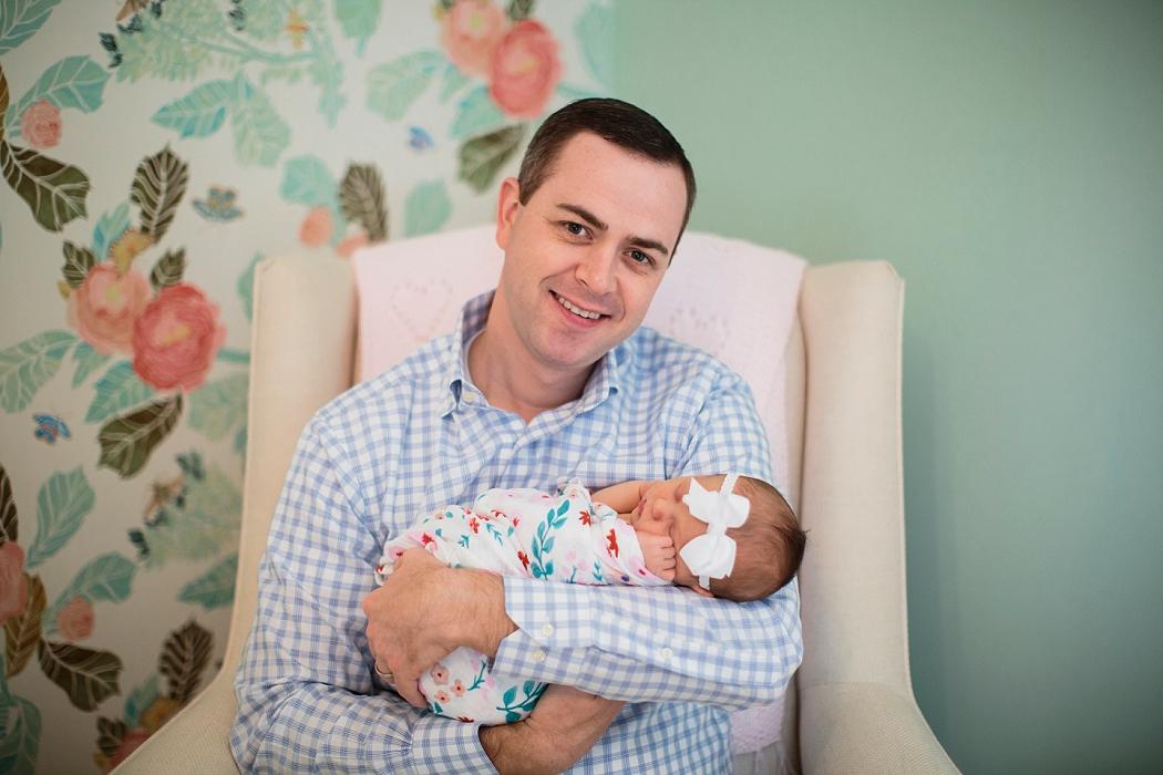 Emory newborn 27_Blog.jpg