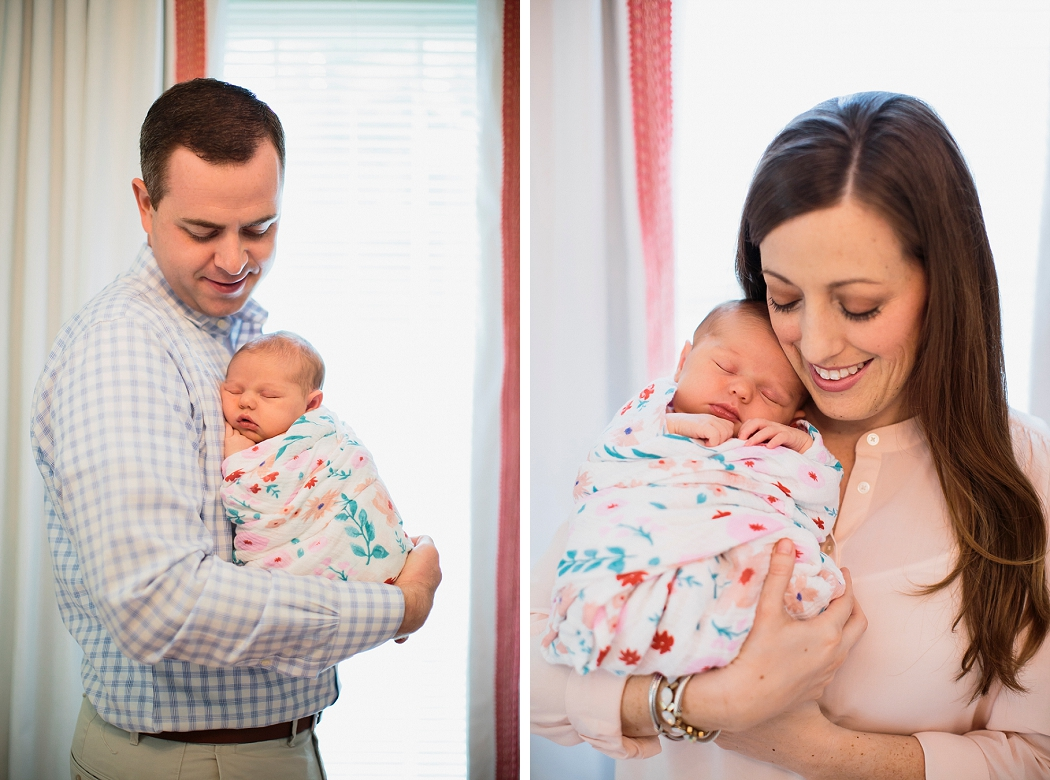 Emory newborn 37_Blog.jpg
