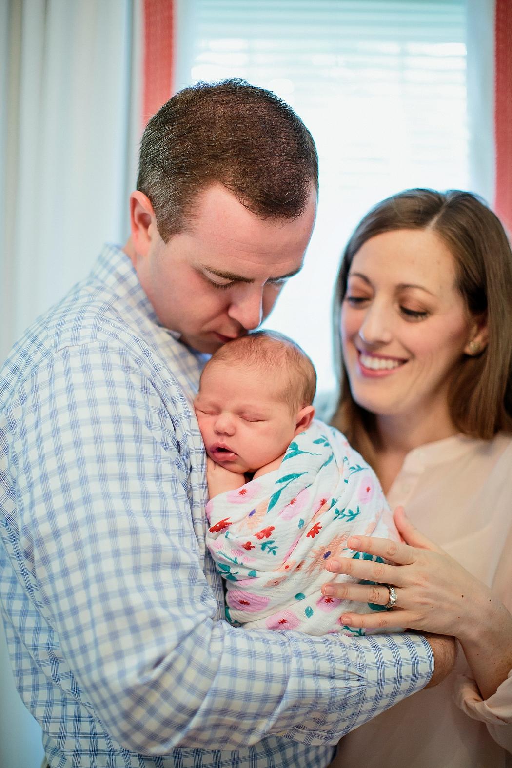 Emory newborn 35_Blog.jpg