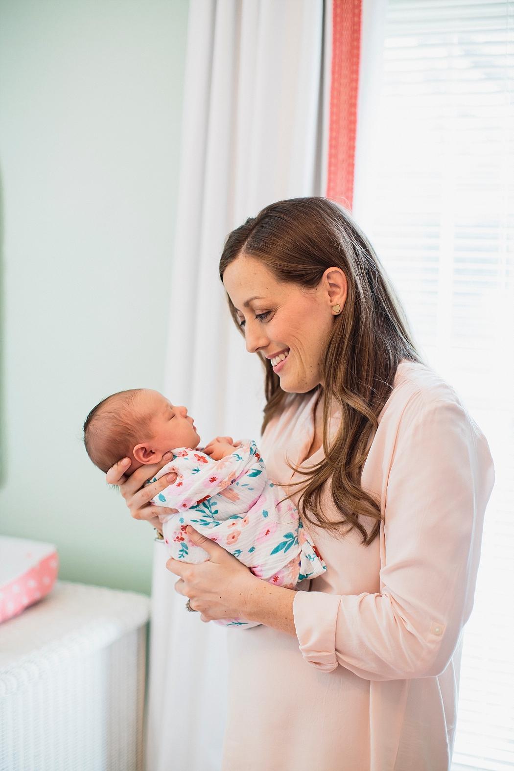 Emory newborn 44_Blog.jpg