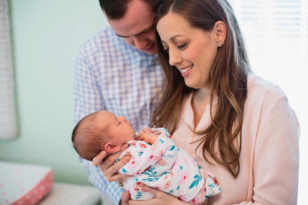 Emory newborn 46_Blog.jpg