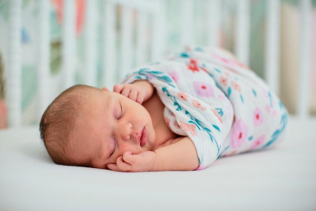 Emory newborn 48_Blog.jpg