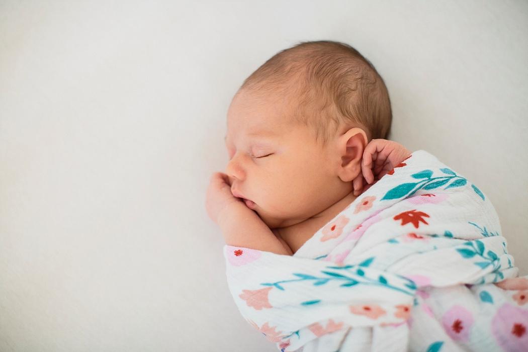 Emory newborn 51_Blog.jpg