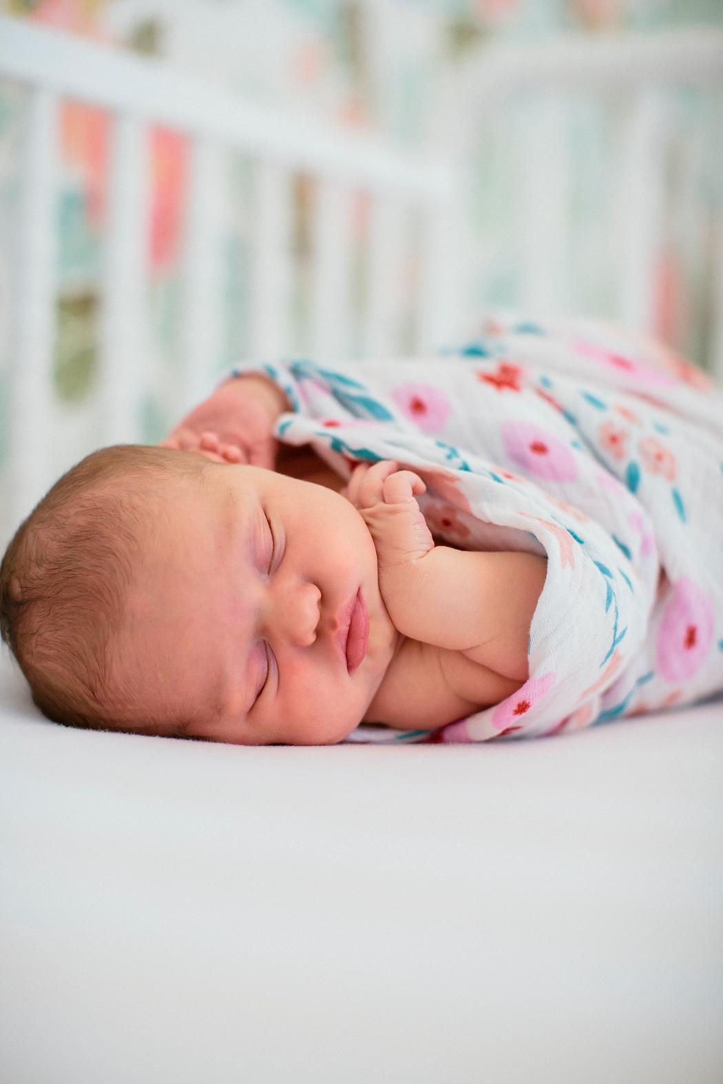 Emory newborn 49_Blog.jpg