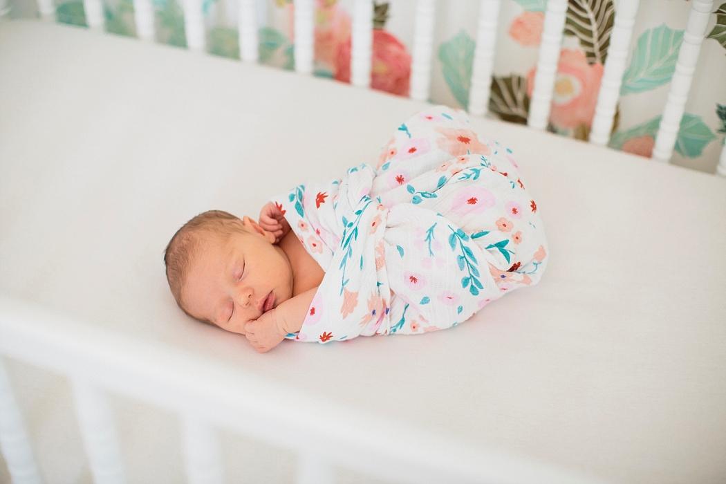 Emory newborn 53_Blog.jpg