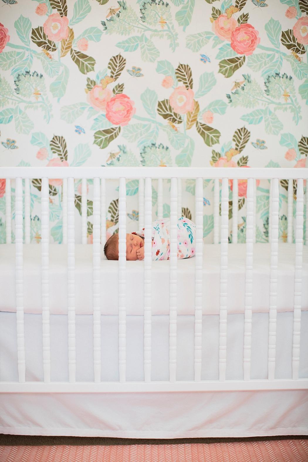 Emory newborn 52_Blog.jpg