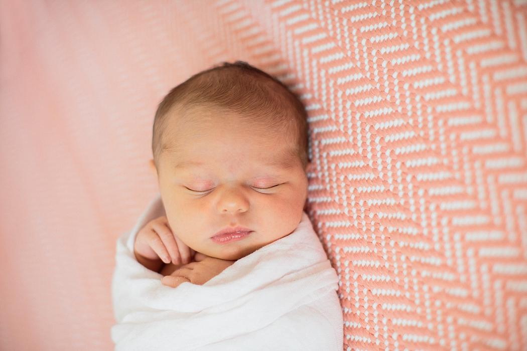 Emory newborn 56_Blog.jpg