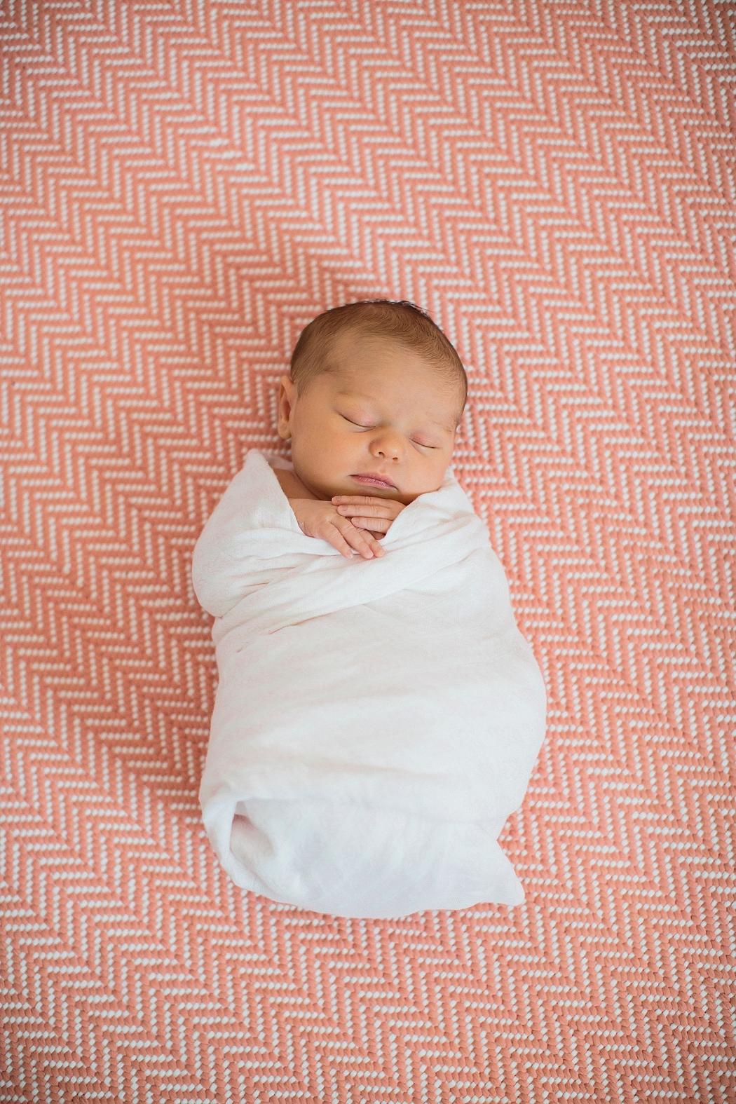 Emory newborn 54_Blog.jpg