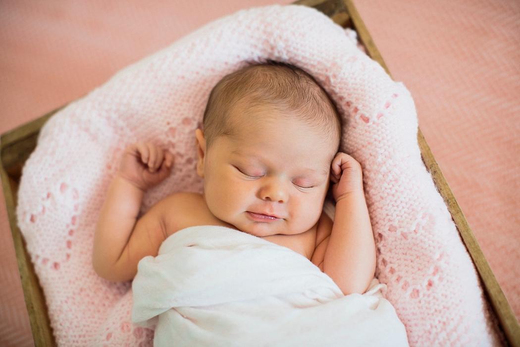 Emory newborn 62_Blog.jpg