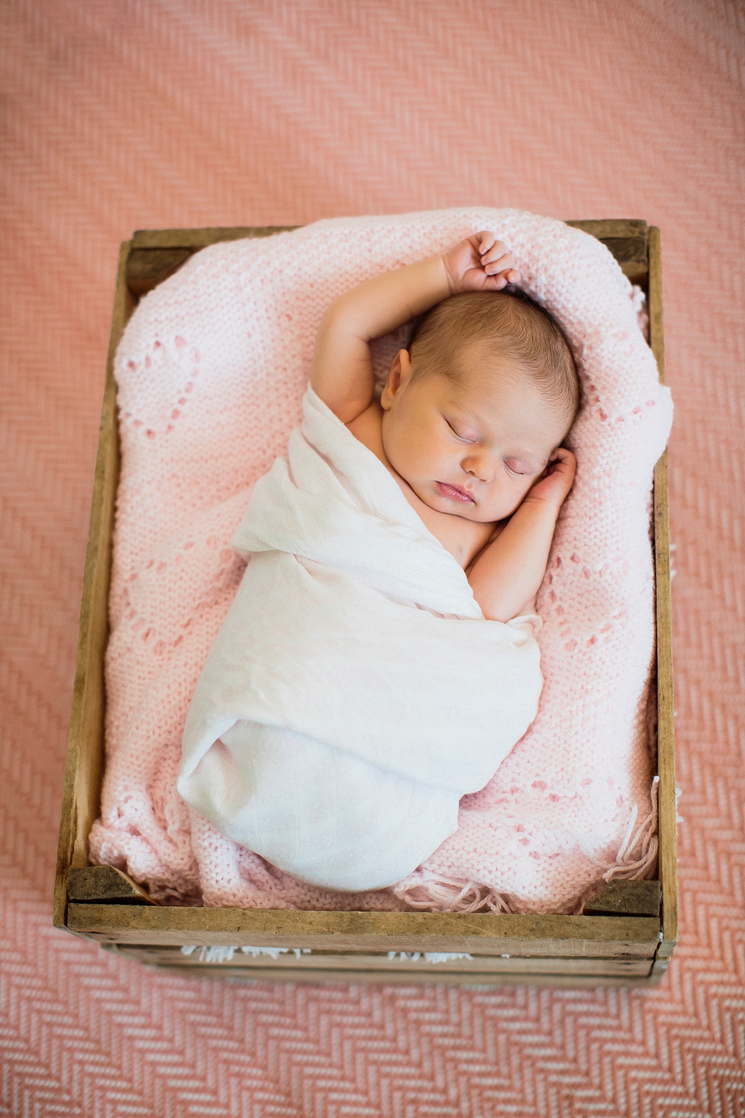 Emory newborn 58_Blog.jpg