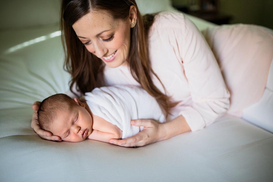 Emory newborn 71_Blog.jpg