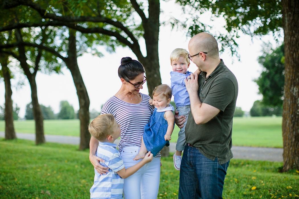 Hamilton Family 004_Blog.jpg