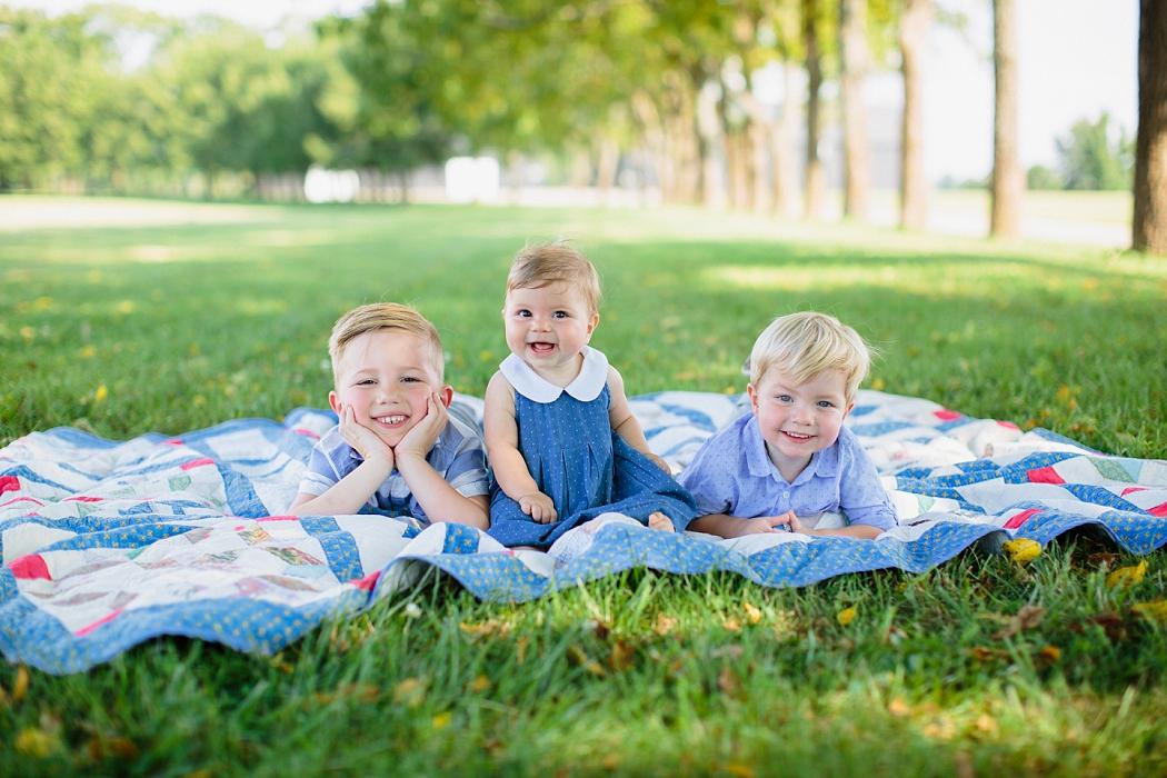 Hamilton Family 039_Blog.jpg