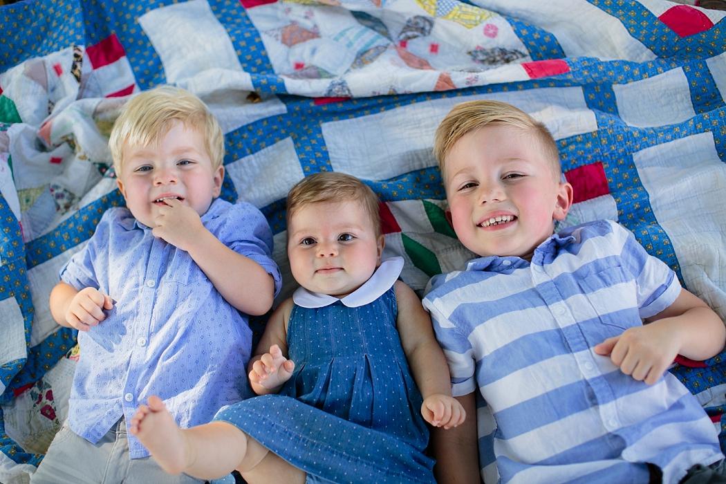 Hamilton Family 043_Blog.jpg