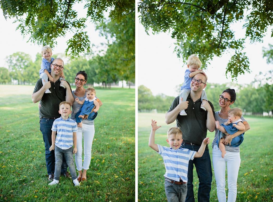 Hamilton Family 065_Blog.jpg