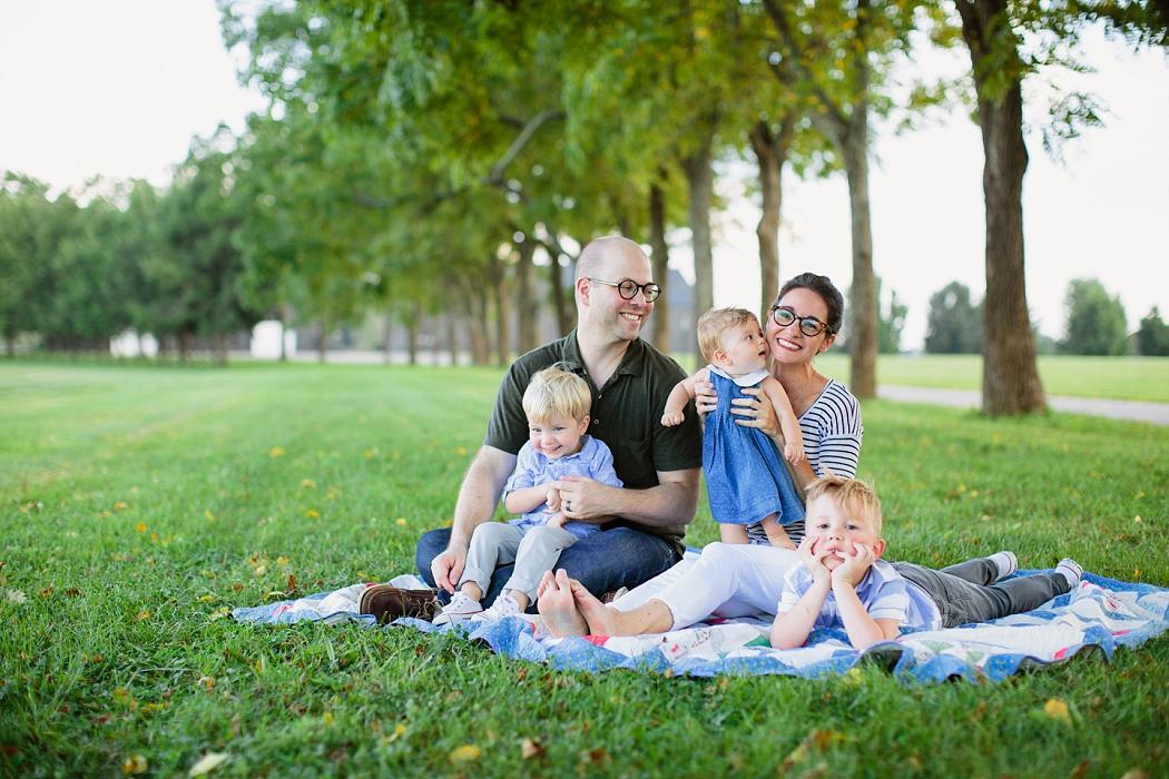 Hamilton Family 082_Blog.jpg