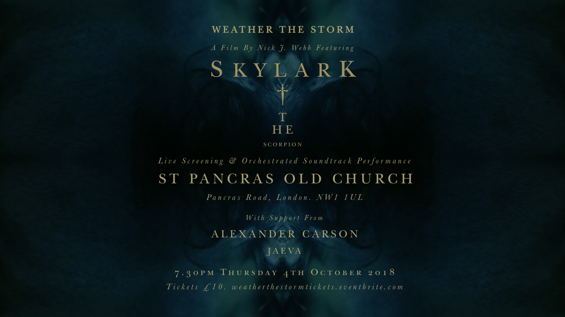 SKYLARK_ST PANCRAS Poster.jpg