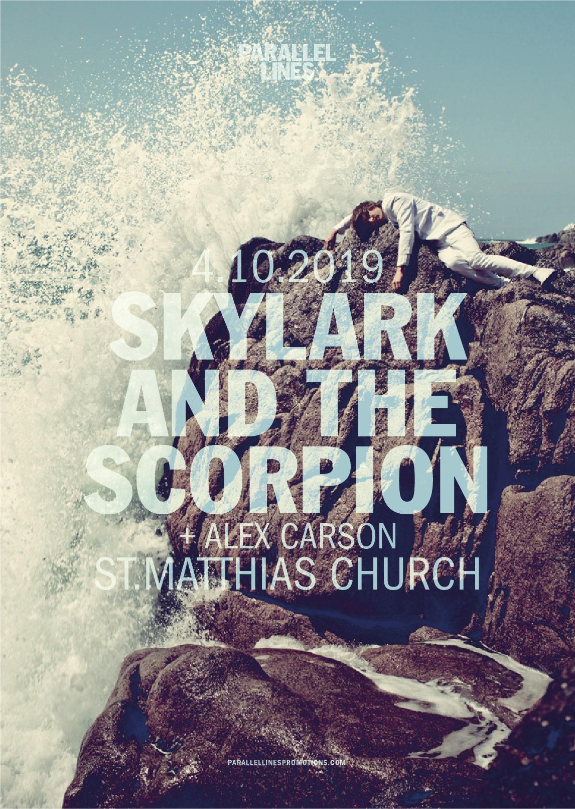 Skylark Matthius.jpg