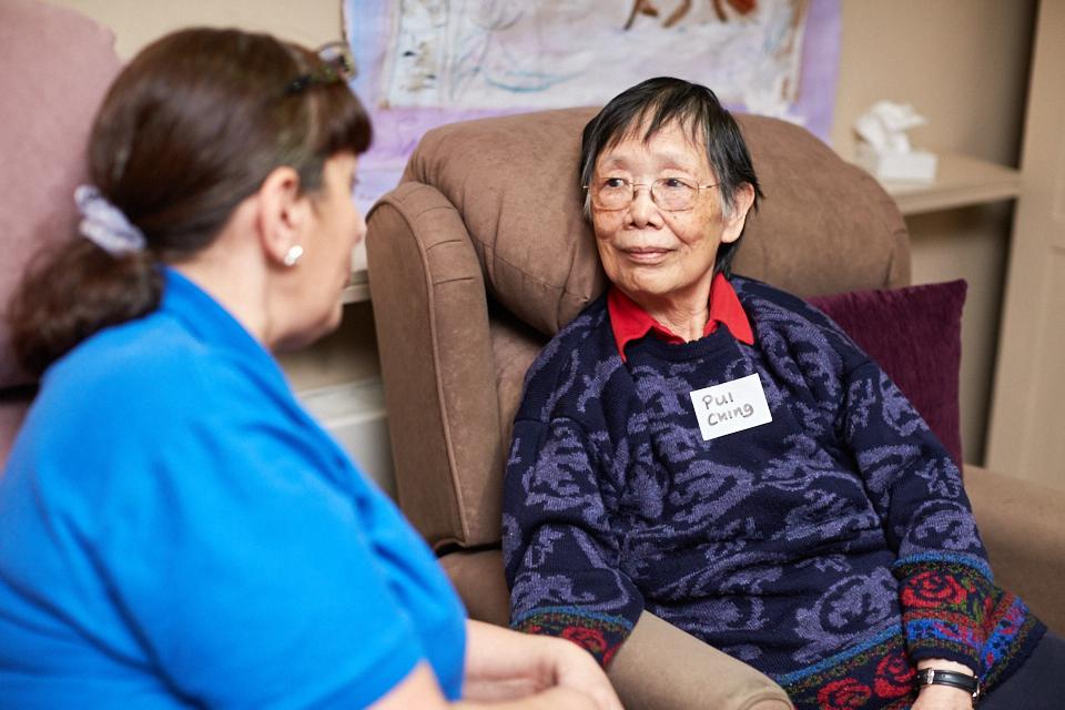 St Catherine's Hospice 2016 40.jpg