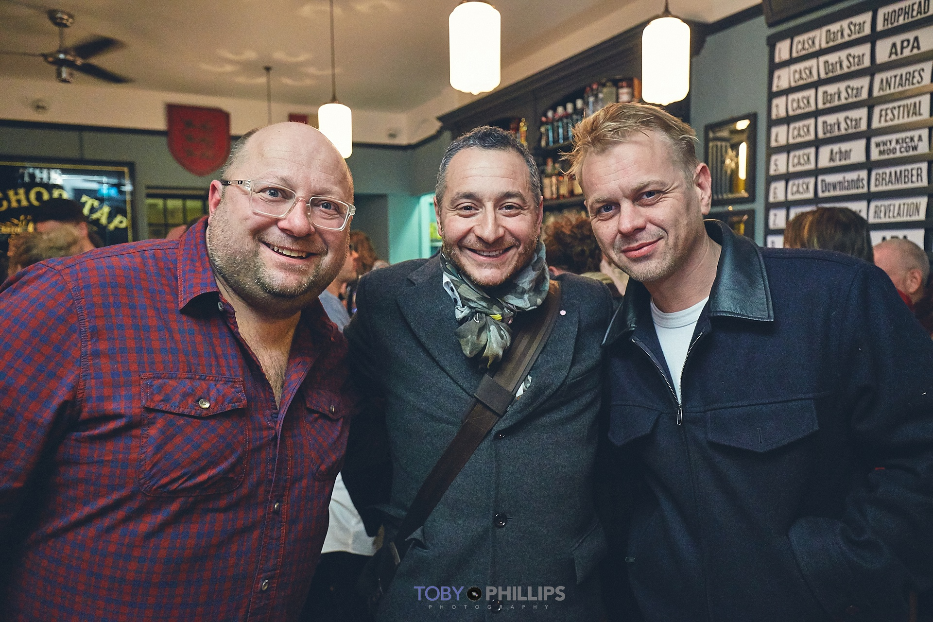 The Anchor Tap opening 2016 7.jpg