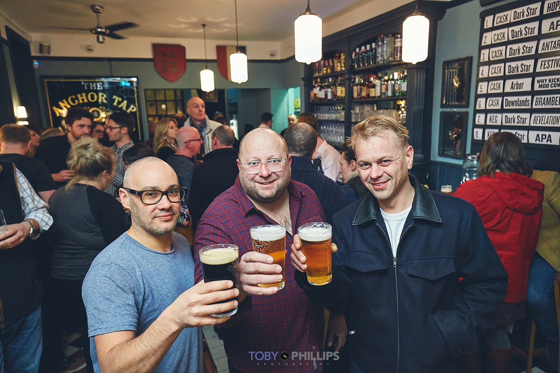 The Anchor Tap opening 2016 11.jpg