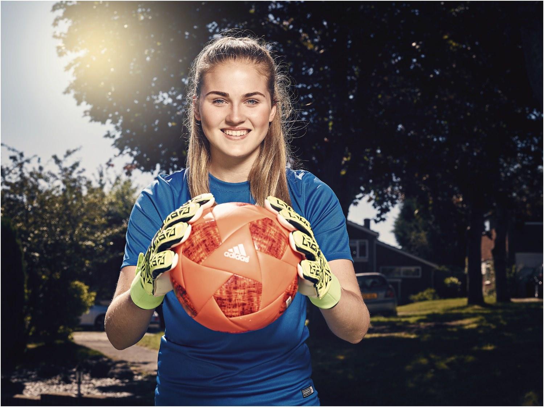 sports photography.jpg