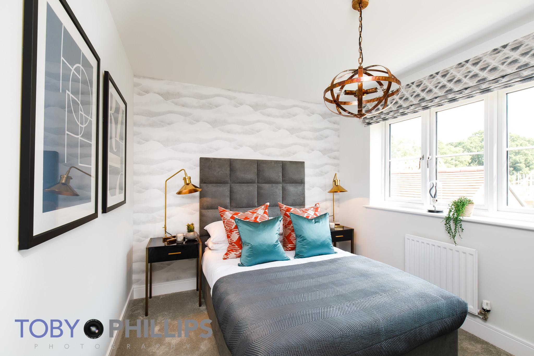 Bedroom_blend2.jpg