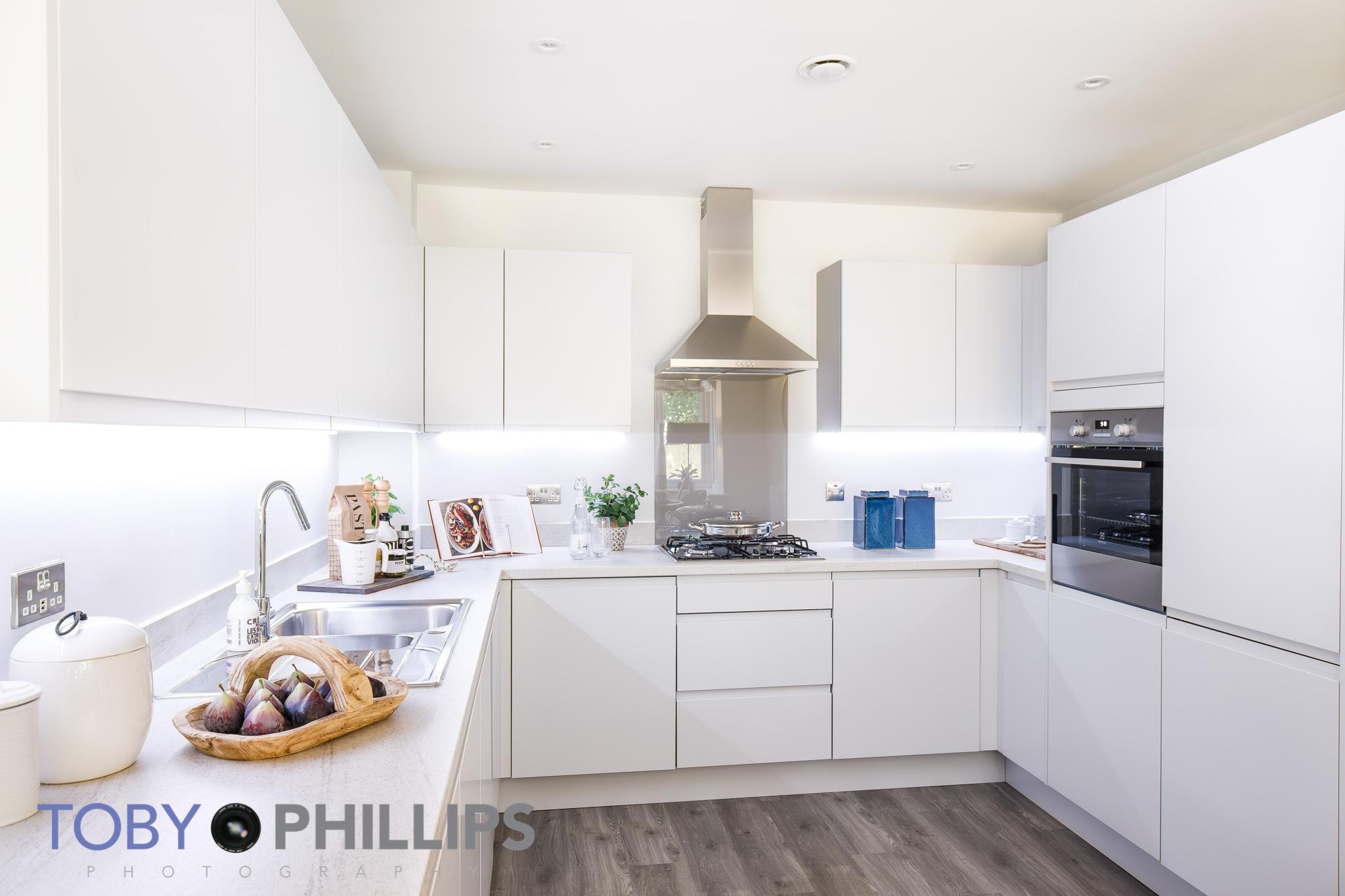 Kitchen_retouchblend2.jpg