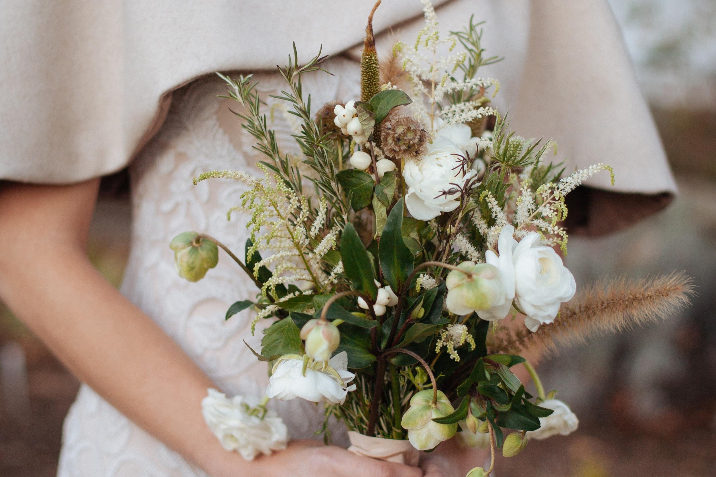 Emily_Alan_wedding-151.jpg