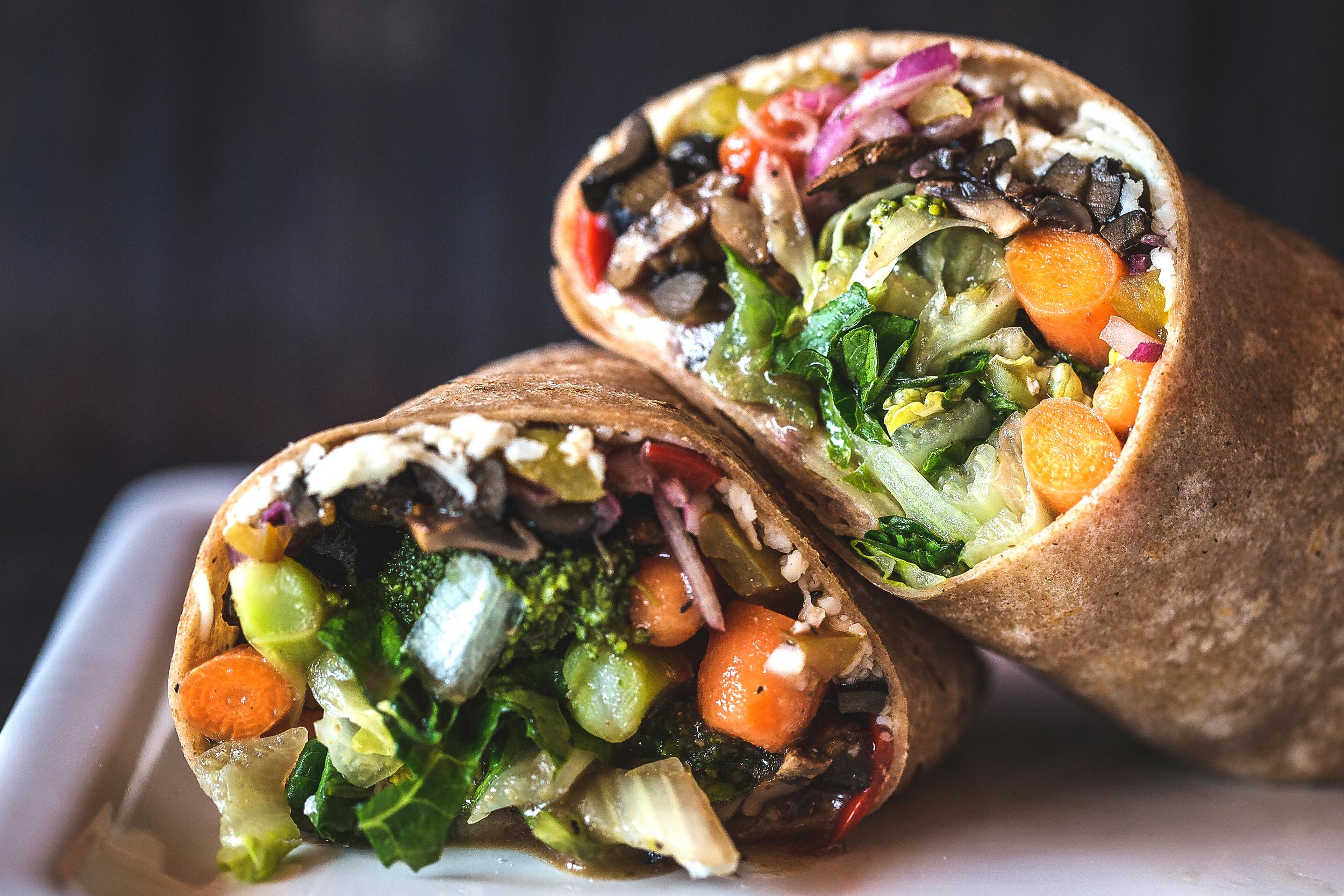 vegetarianwrap.jpg
