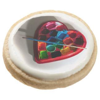 art_heart_round_premium_shortbread_cookie-r6b88a086b73b491ba408f2d1d76adffd_zze2d_324.jpg