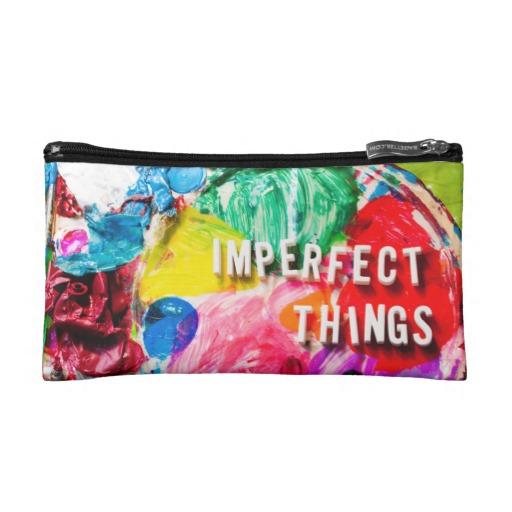 imperfect_things_cosmetics_bags-rf55e3fe4f8604303bb8a7b88b12a608e_ftmtn_8byvr_512.jpg