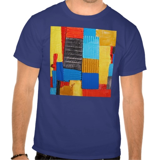 composition_in_primaries_shirt-rbceacfef3fd04ed0b57d07ec092ae834_v2jti_512.jpg