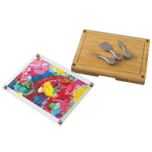 art_supplies_rectangular_cheeseboard-ra44e3be946f4410bab3cbd9e9e281a3e_zwpxs_512.jpg