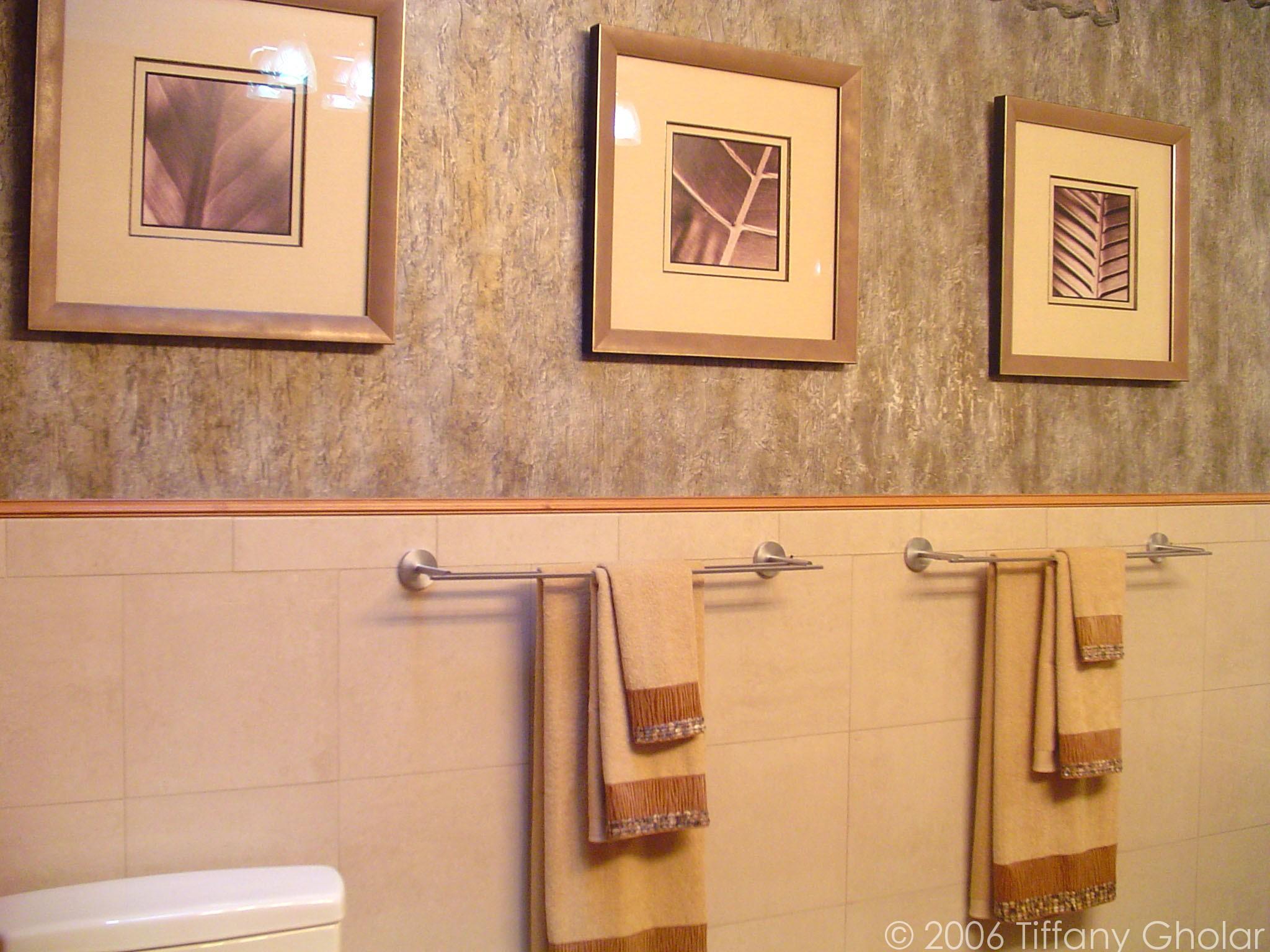 bath_1771069600_o.jpg