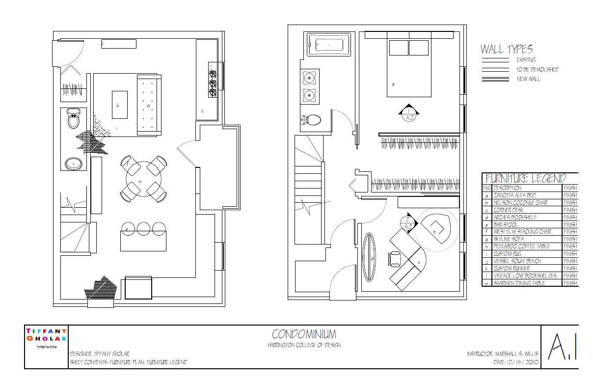 condo-floorplan-with-furniture-plan_5265052902_o.jpg