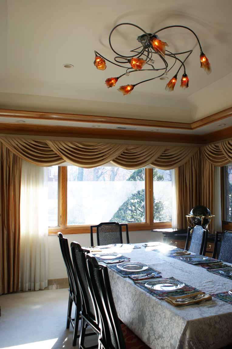 light-fixture-dining-room-private-residence_11379982033_o.jpg