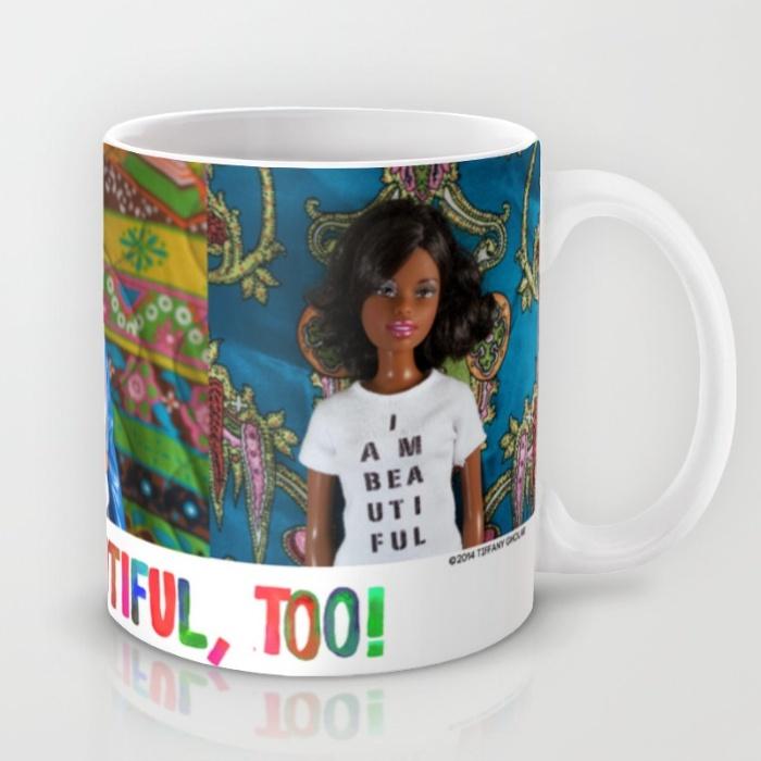 you-are-beautiful-too-kinzie-fulla-and-ebony-mugs.jpg