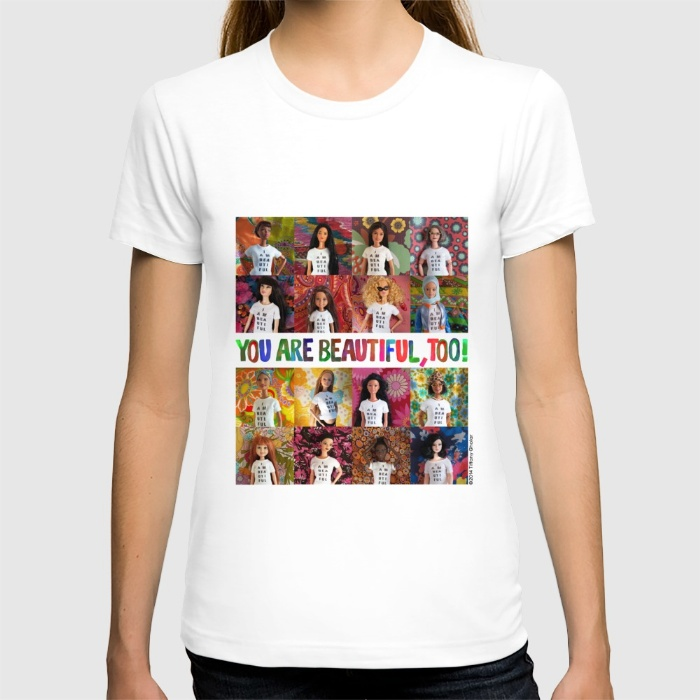 you-are-beautiful-too-square-tshirts.jpg